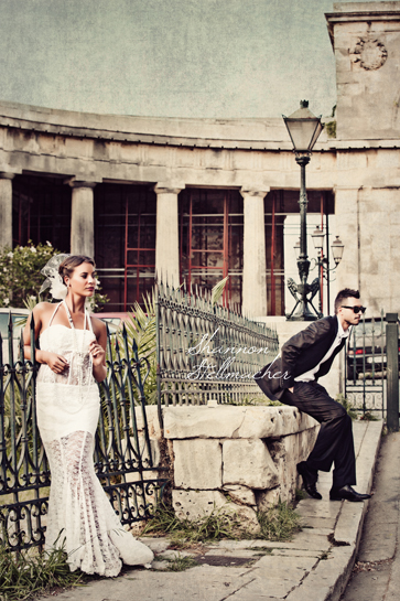 bride-2-ns.jpg