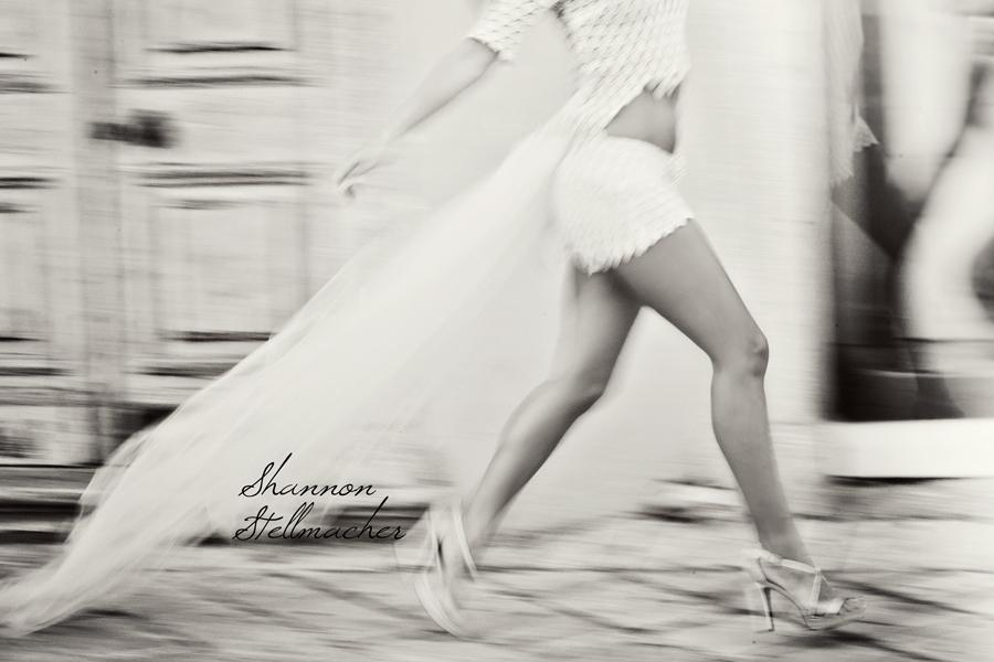 corfu-greece-couture-web-4.jpg