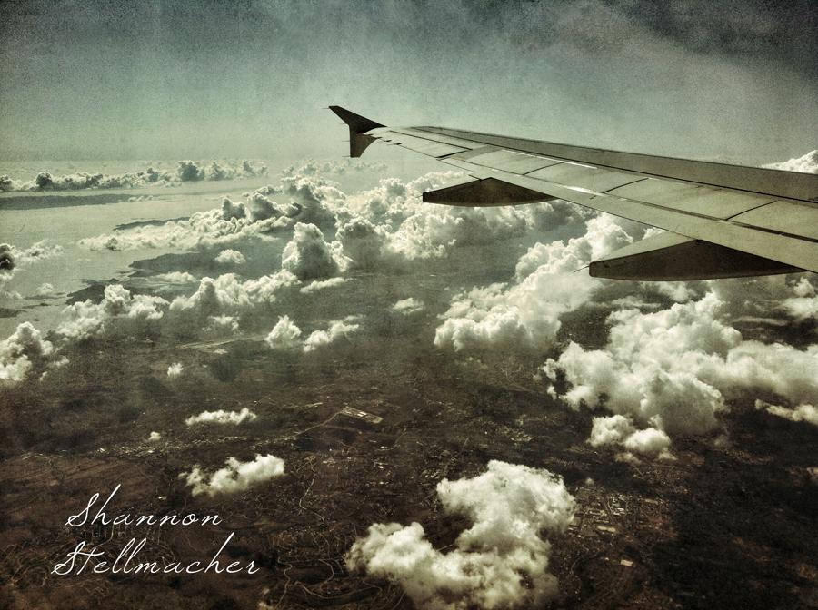 flight-to-Greeceweb.jpg