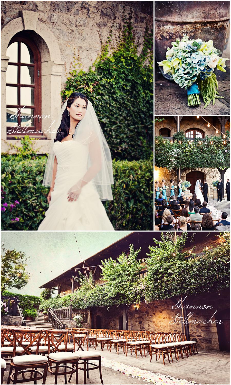 v-sattui-wedding-1-web.jpg