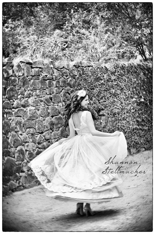 vintage wedding copy web