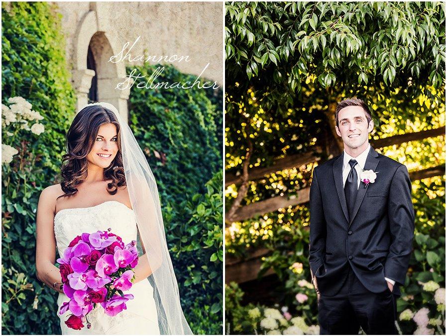 Pink-Wedding-Flowers-03.jpg