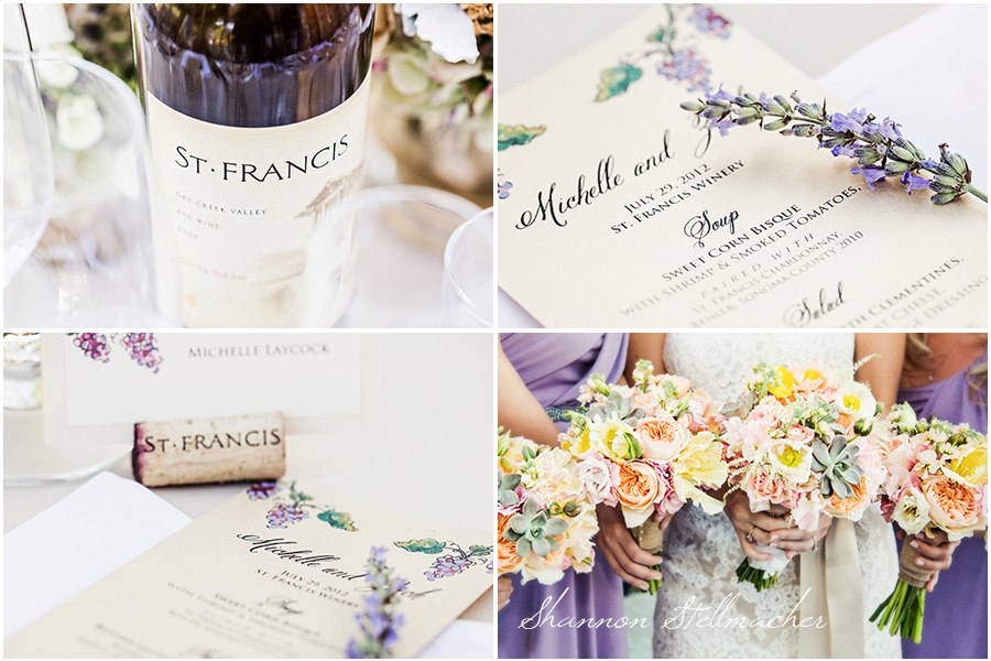 st.francis winery sonoma02