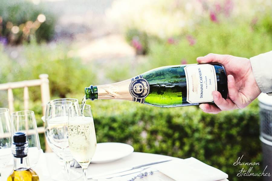 st.francis winery sonoma12