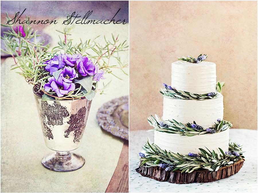 sonoma-wedding-cake-1.jpg