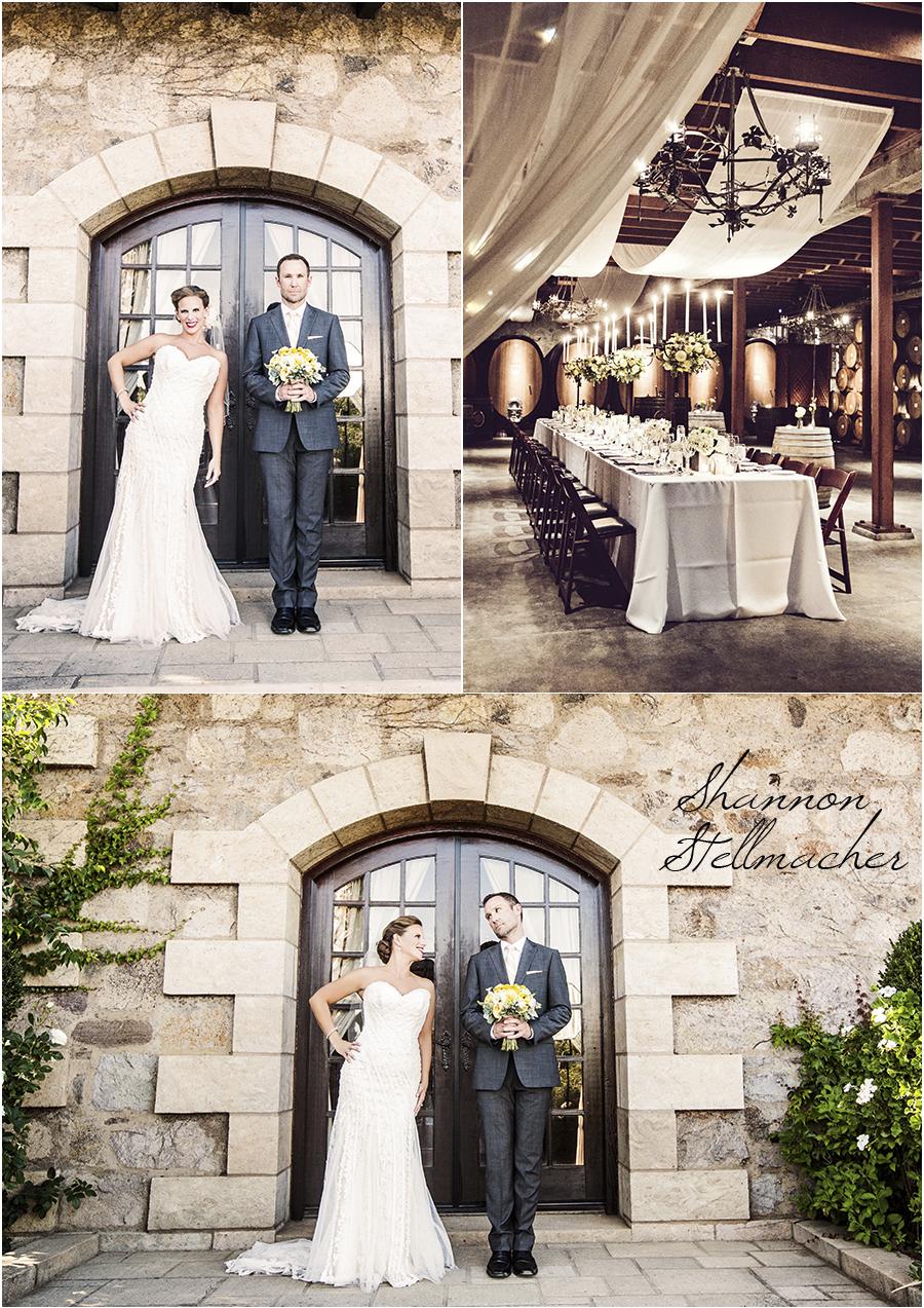 V.-Sattui-Wedding-photos.jpg