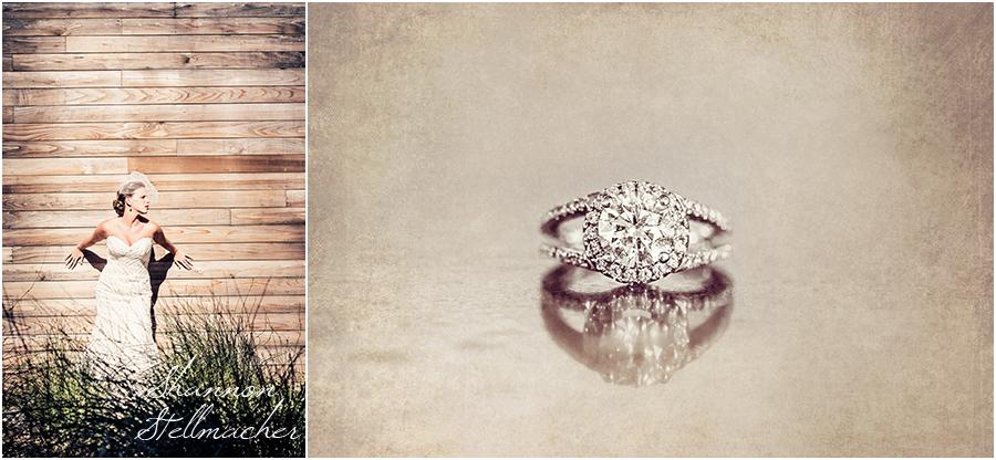 calistoga-wedding-photo-1.jpg