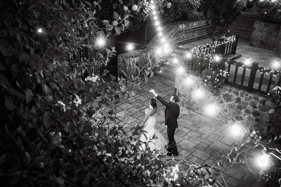 courtyard-dance-web.jpg