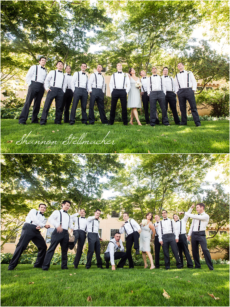 groom-and-groomsmen.jpg
