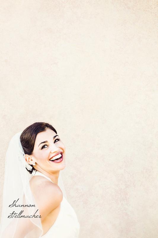 laughing-bride-web2.jpg