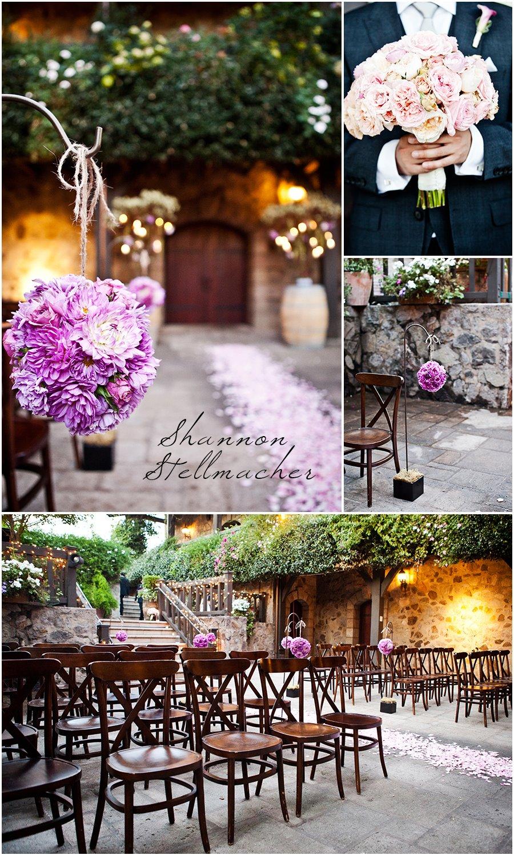 v.sattui-wedding0041.jpg