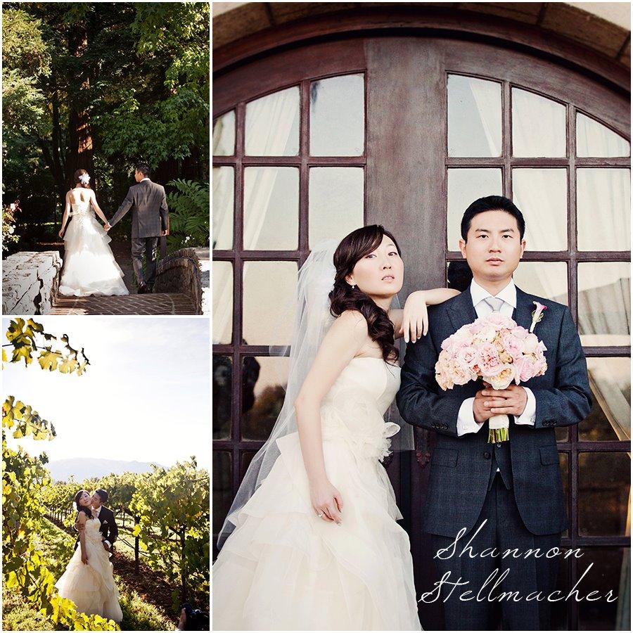 v.sattui-wedding0042.jpg