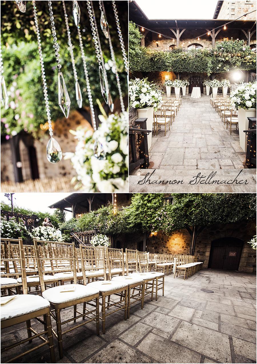Courtyard-Ceremony-Napa1.jpg