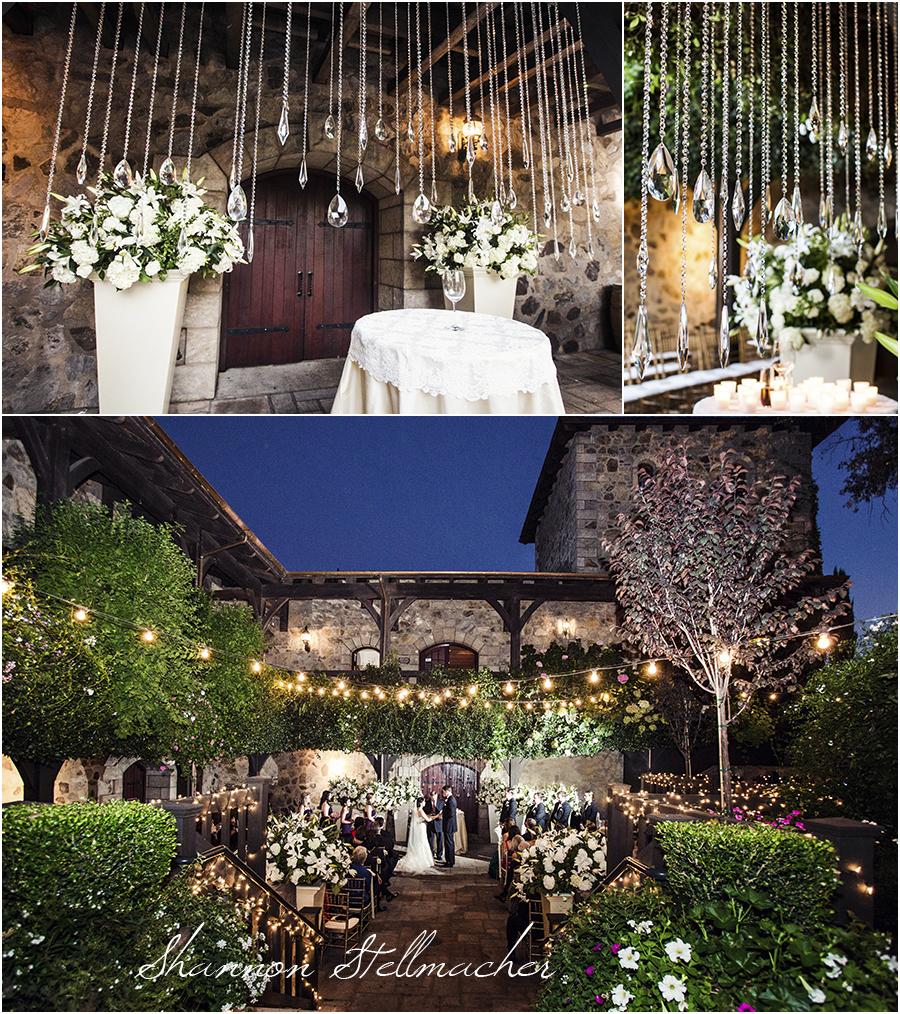 Evening-Wedding-Napa-October.jpg