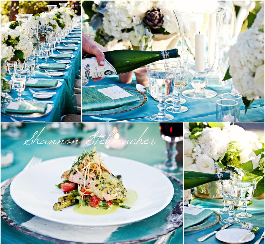 Harvest Inn Wedding web