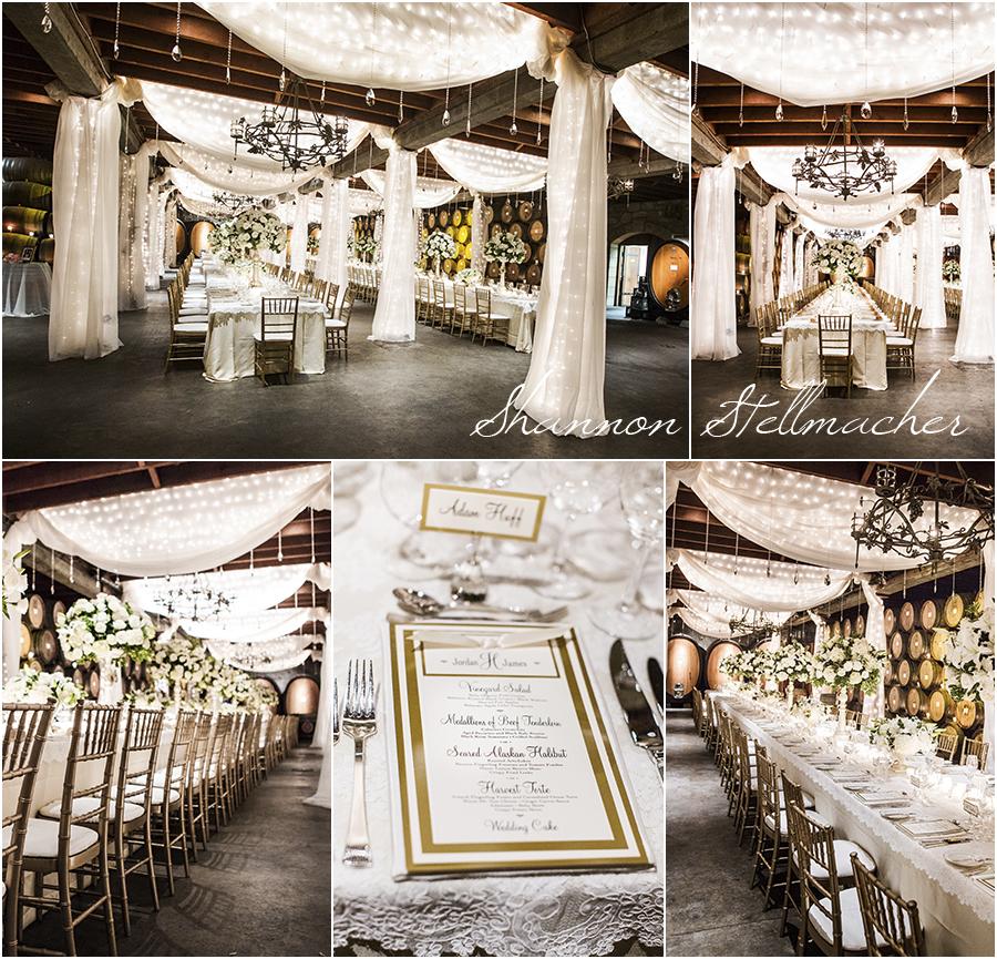 V.-Sattui-Evening-Wedding.jpg