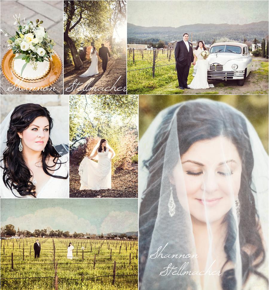 v sattui wedding 7