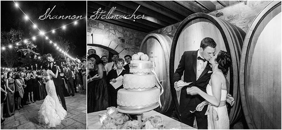 v-sattui-wedding-reception.jpg