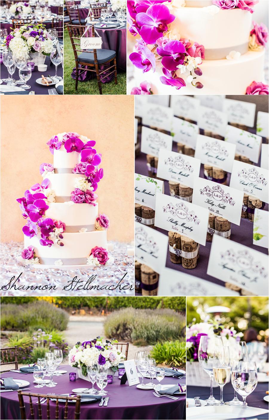Sonoma-Wedding-Purple-and-pink.jpg