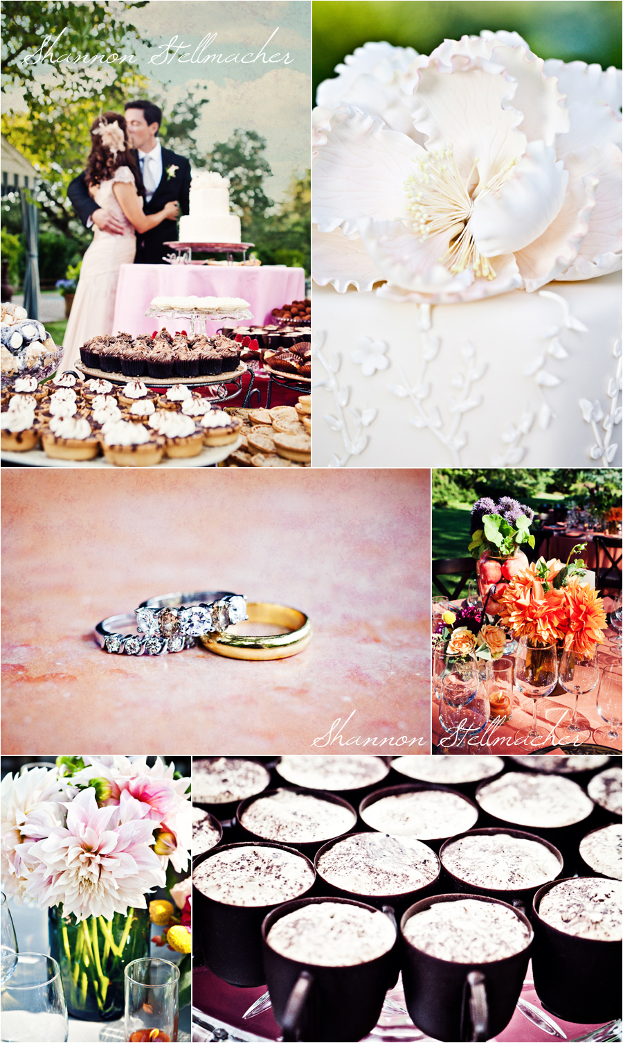 napa wedding details2
