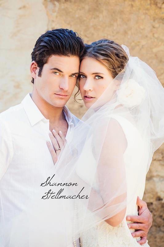 Santa-Ynez-Wedding-Photography007.jpg