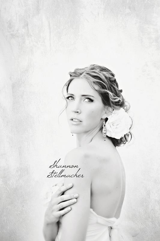 Santa-Ynez-Wedding-Photography011.jpg