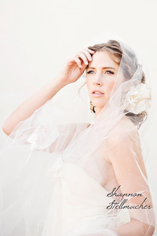 Santa-Ynez-Wedding-Photography012.jpg