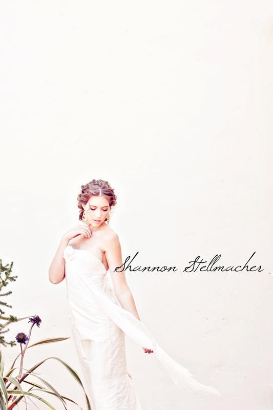 Santa-Ynez-Wedding-Photography013.jpg