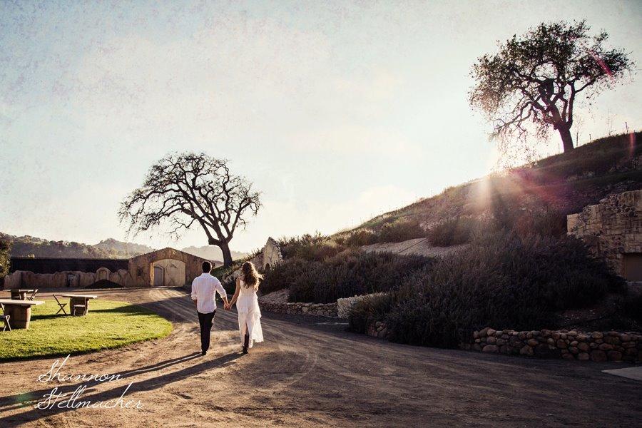 Santa-Ynez-Wedding-Photography022.jpg