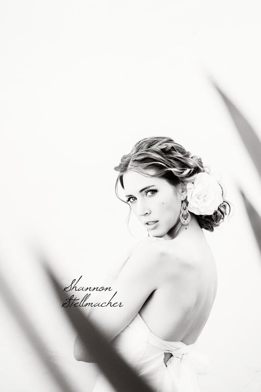 santa-barbara-bride-web.jpg