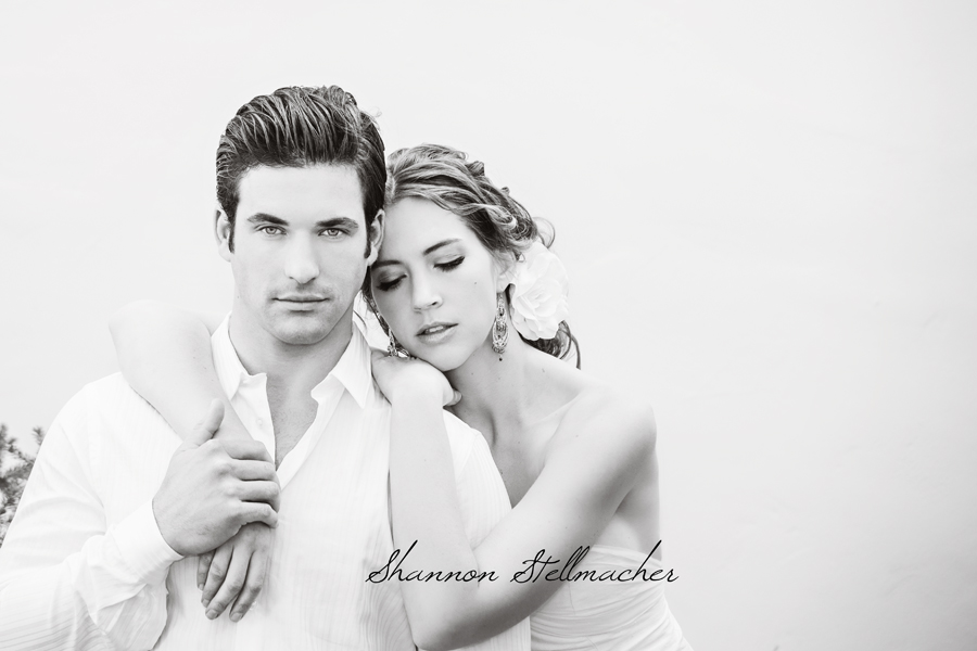 santa-ynez-wedding-web-.jpg