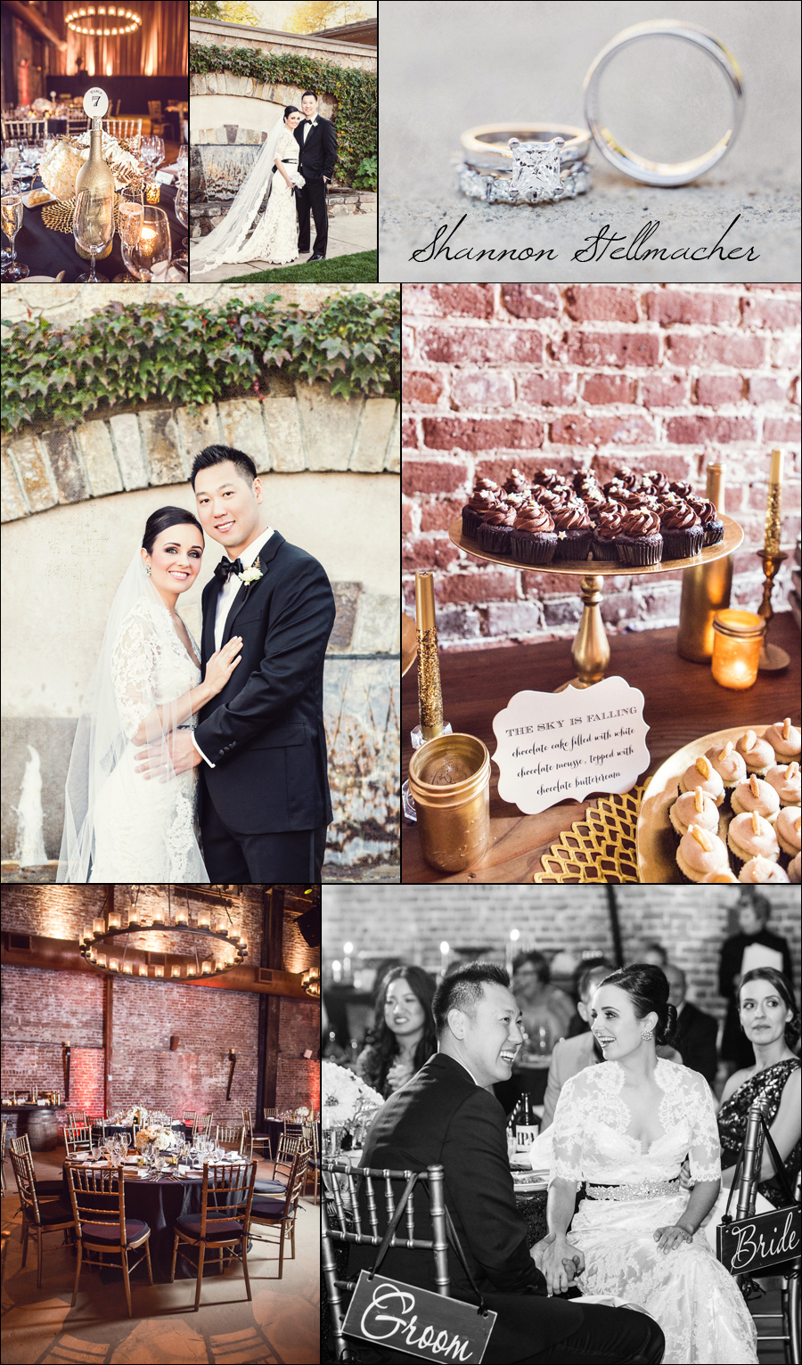 Yountville-Wedding-Photographer.jpg