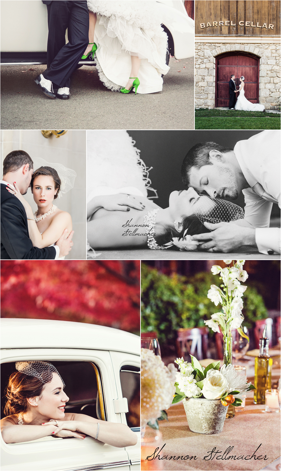 Wine-Country-Wedding-.jpg