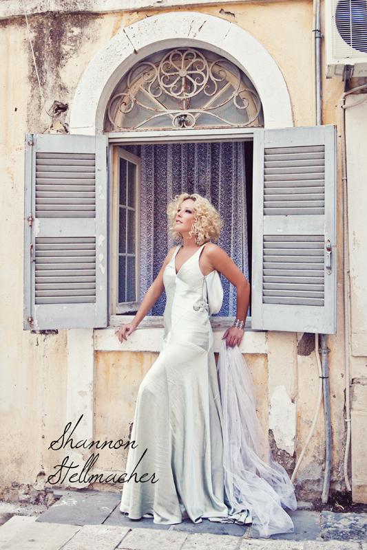window-greece-web.jpg
