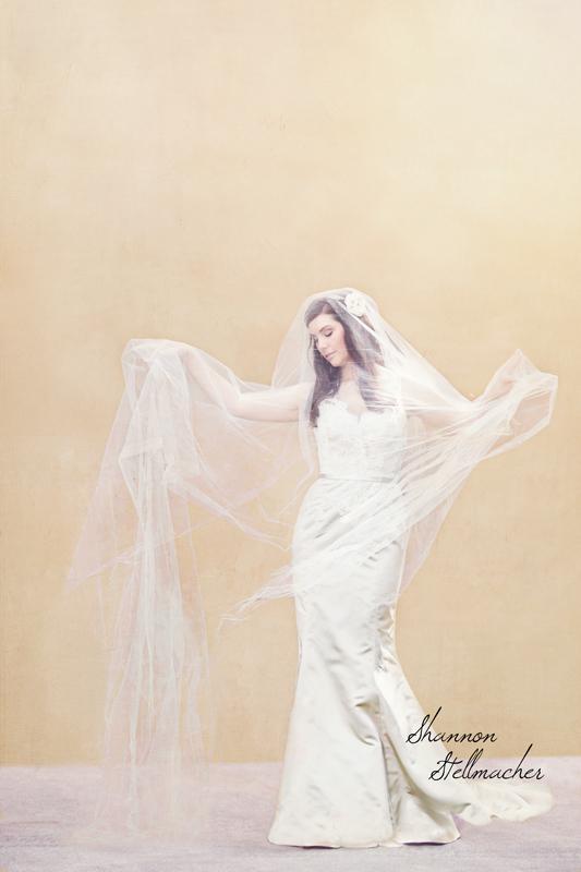 etheral bride napa web