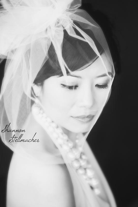 San Francisco Bridal Couture 1 web