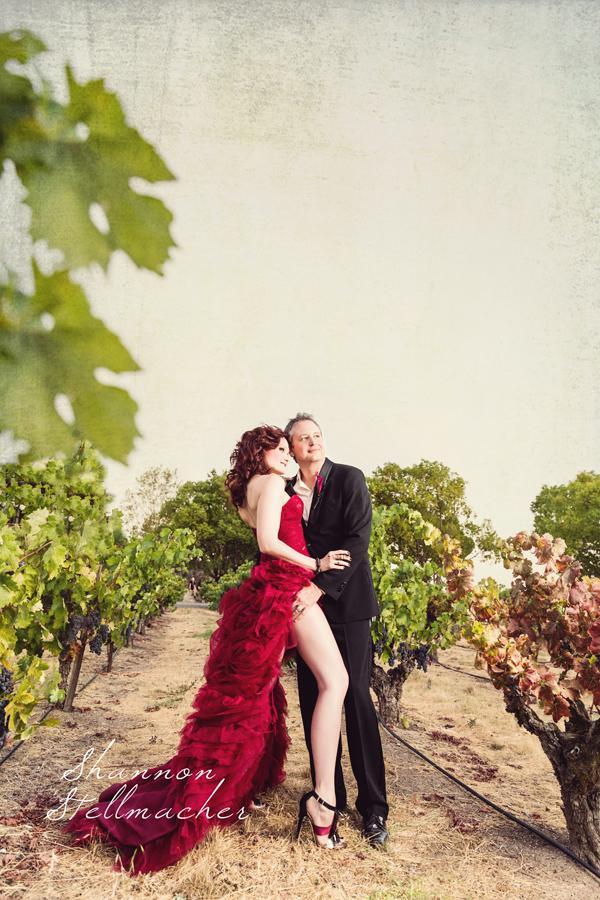 Stryker Vineyard Wedding Photography web2