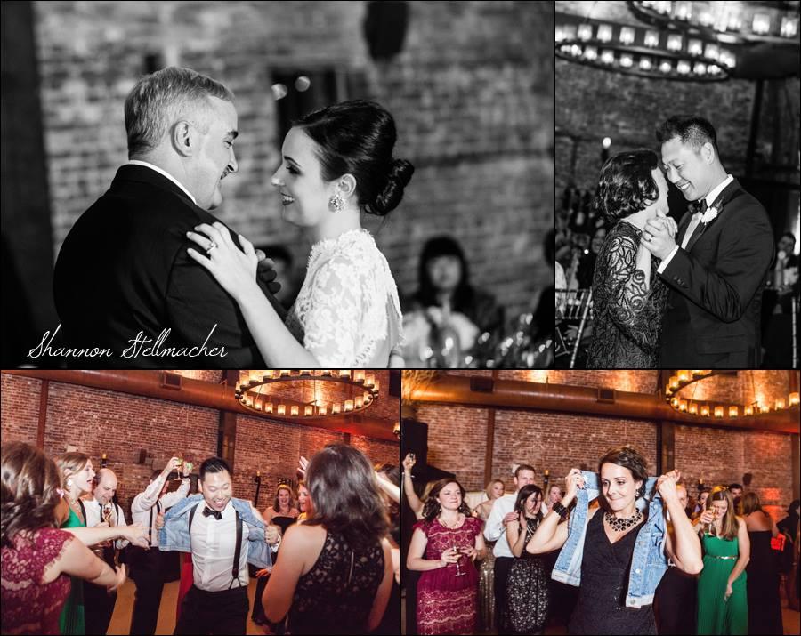 wedding reception001