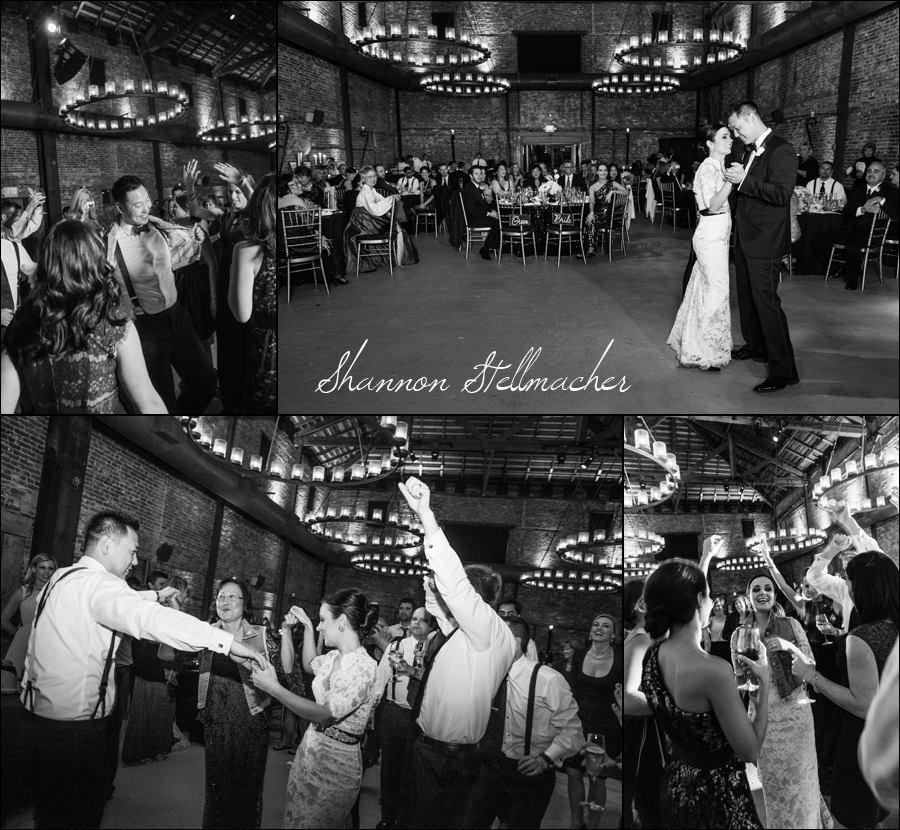 wedding reception002