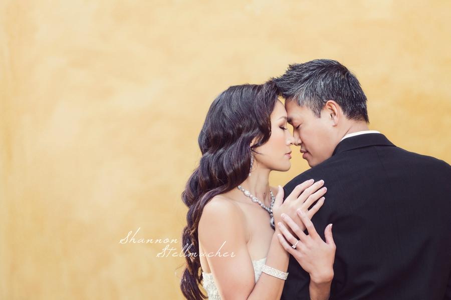 wedding-romance.jpg