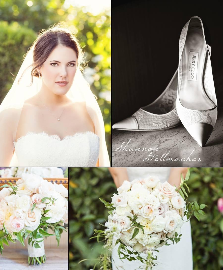 Napa Wedding Photographer