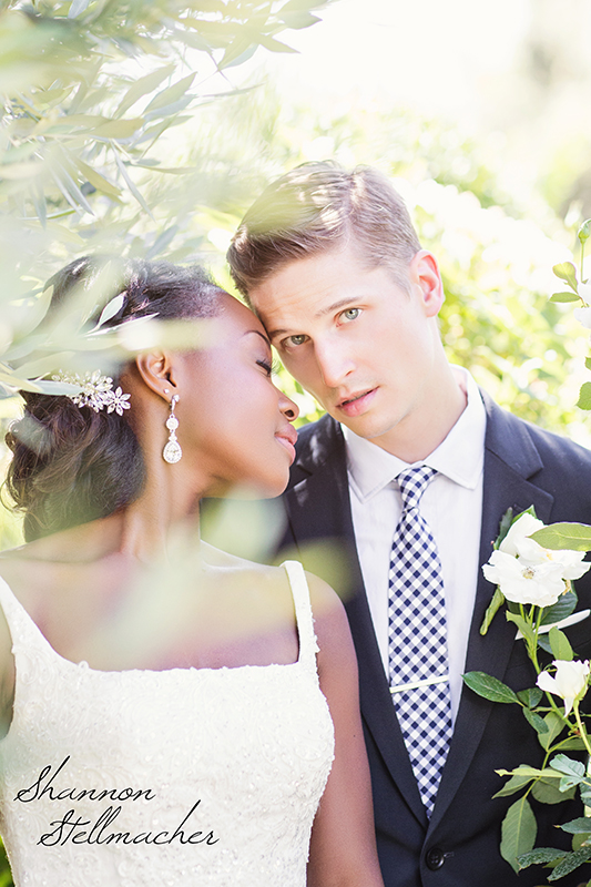 Napa Wedding 1web