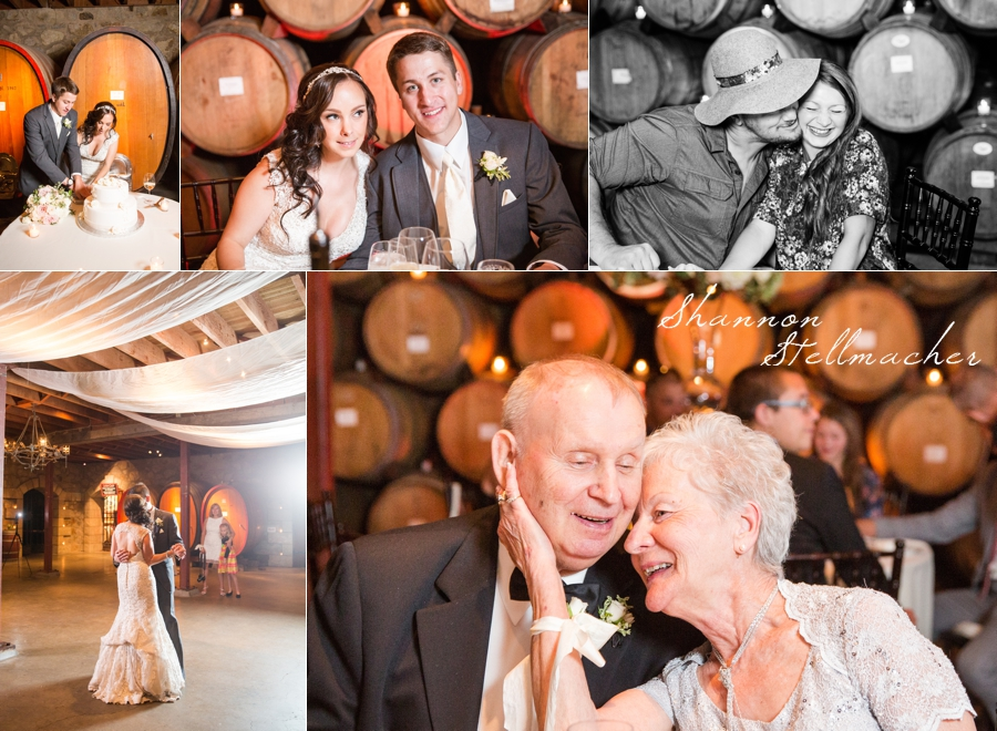 napa-wedding-6.jpg