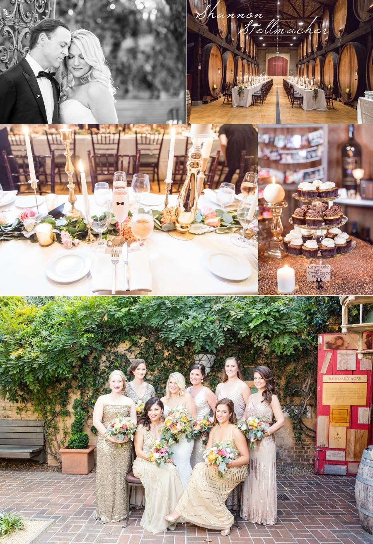 merryvale-wedding-napa-2.jpg