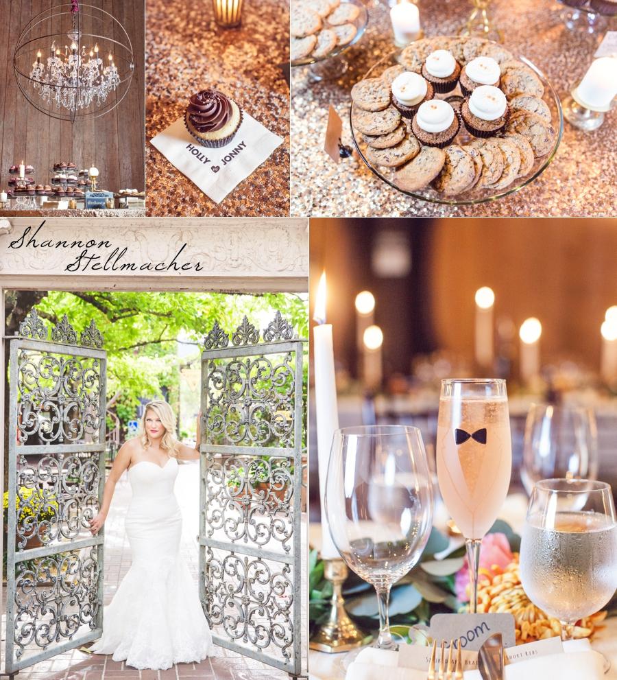 merryvale-wedding-napa.jpg