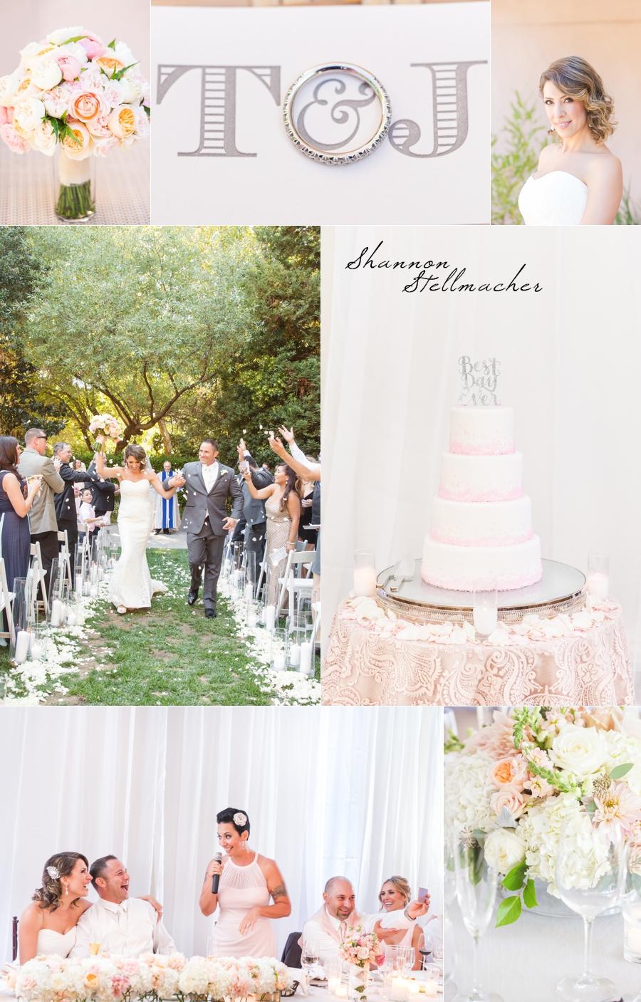 Fairmont Sonoma Wedding 1 1