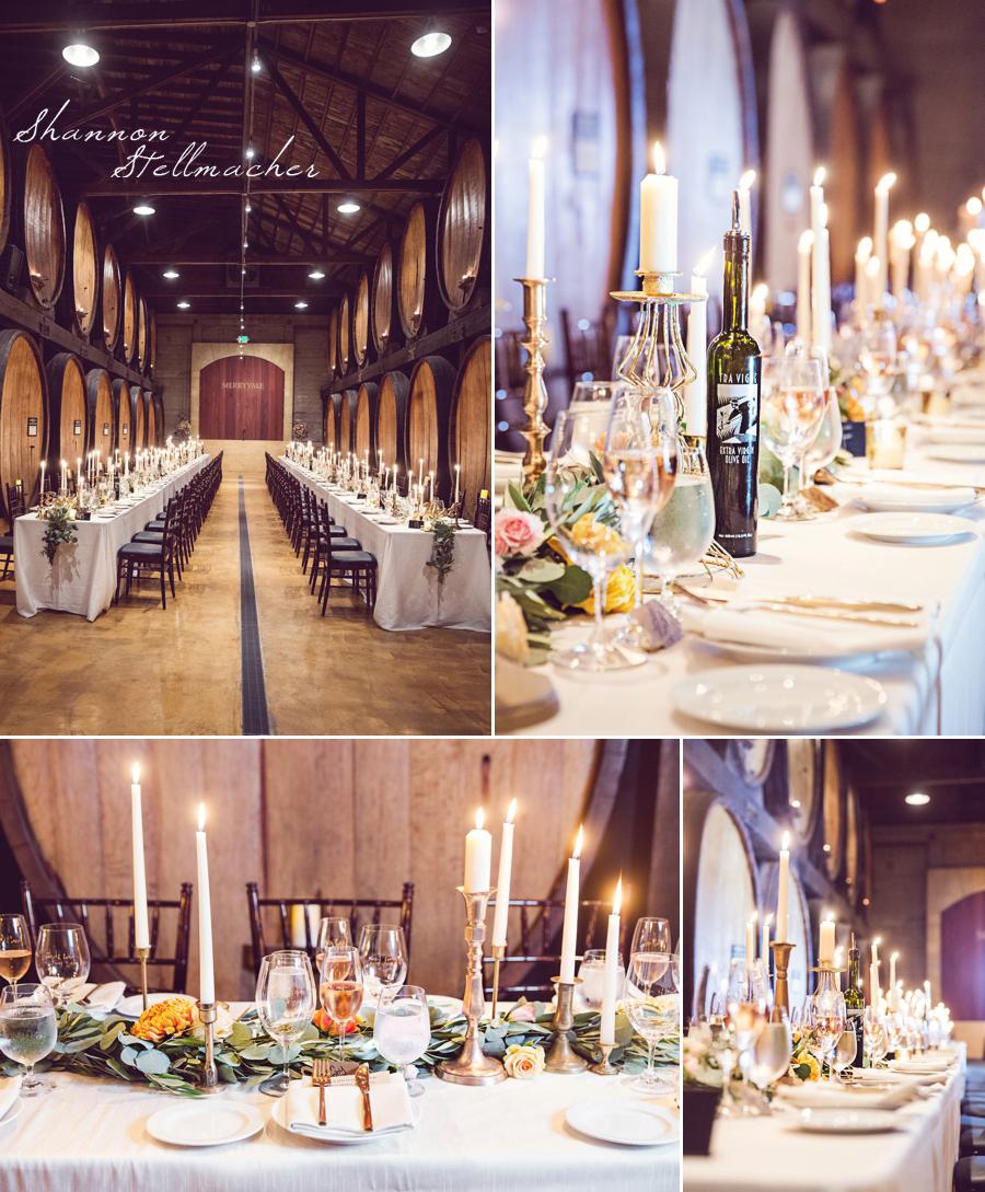 Merryvale-Wedding-Photography-Shannon-Stellmacher.jpg