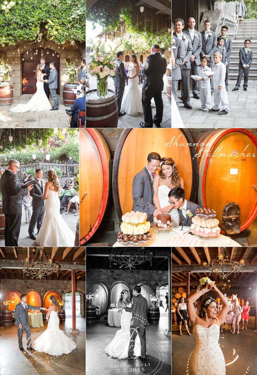 v.-sattui-wedding1.jpg