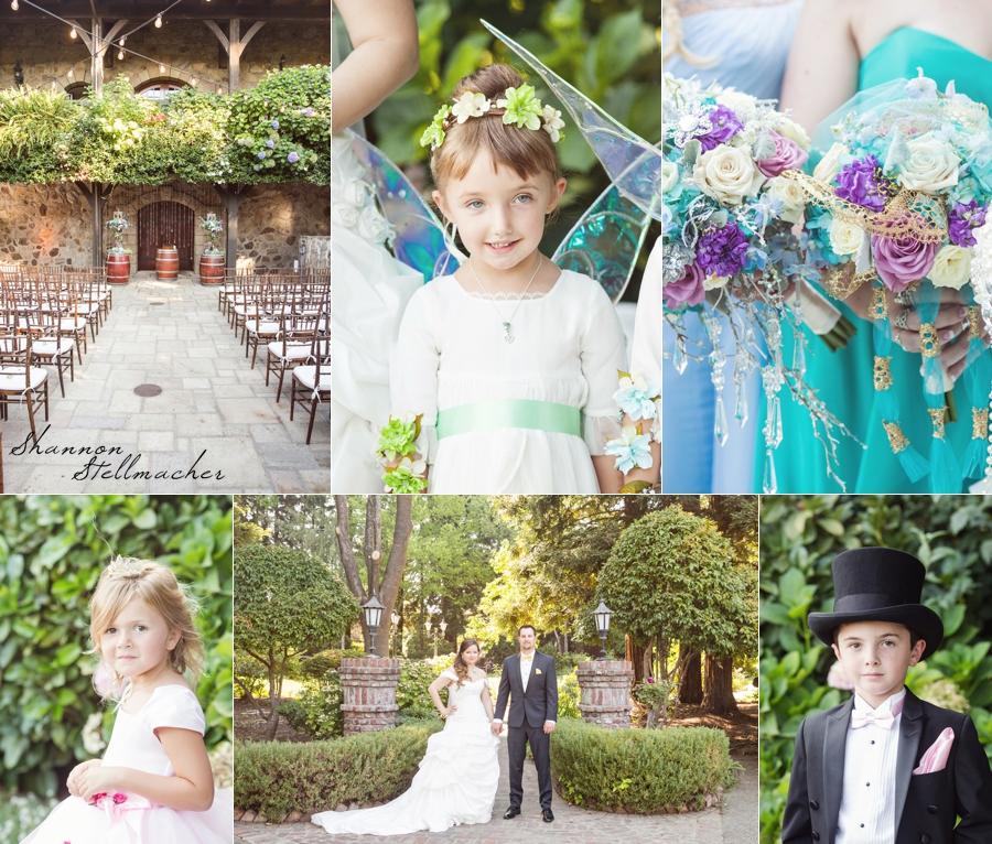 disney wedding 6 1