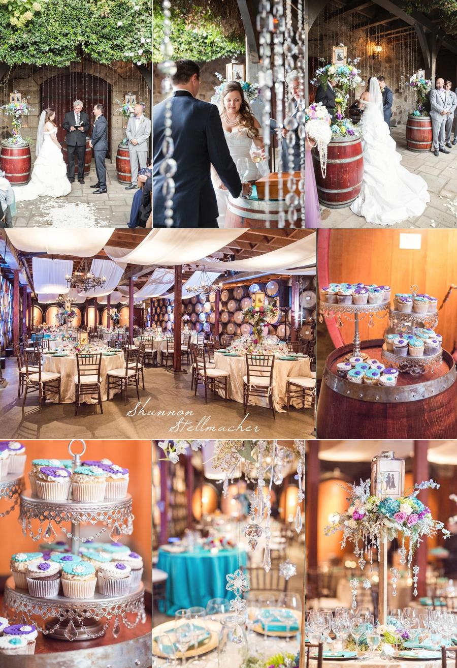 disney wedding 6 2